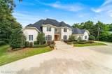 608 Fairfax Road - Photo 47