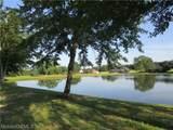 0 Deer Ridge Court - Photo 12