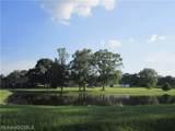 0 Deer Ridge Court - Photo 15