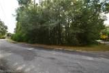 6001 Cooper Drive - Photo 1