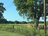 0 Dawes Lane - Photo 1