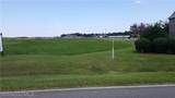0 Bridgewater Drive - Photo 1