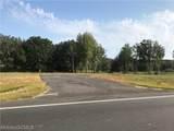 0 County Road 64 - Photo 1