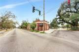 208 Lafayette Street - Photo 30
