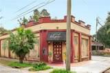 208 Lafayette Street - Photo 32