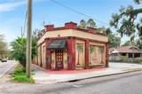 208 Lafayette Street - Photo 33