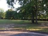 3704 Branch Drive - Photo 1