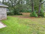 2550 Gill Road - Photo 37