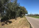 5239 Ben Hamilton Road - Photo 9