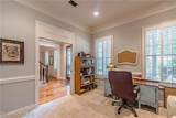 126 Clubhouse Drive - Photo 11