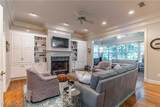 126 Clubhouse Drive - Photo 14