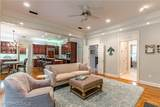 126 Clubhouse Drive - Photo 16