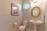 126 Clubhouse Drive - Photo 23