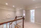 126 Clubhouse Drive - Photo 28