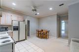 126 Clubhouse Drive - Photo 37