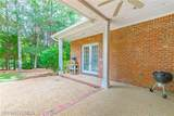 126 Clubhouse Drive - Photo 43
