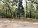 9777 Boxwood Drive - Photo 1