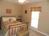 3990 Symphony Way - Photo 25