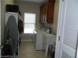 3990 Symphony Way - Photo 26