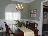 3990 Symphony Way - Photo 5