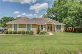 5936 Lundy Road - Photo 1