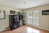 5936 Lundy Road - Photo 13