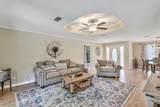 5936 Lundy Road - Photo 3