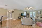 5936 Lundy Road - Photo 4