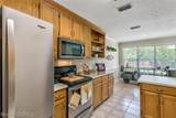 5936 Lundy Road - Photo 6