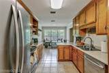 5936 Lundy Road - Photo 7