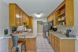 5936 Lundy Road - Photo 8