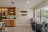 5936 Lundy Road - Photo 9