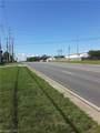 0 Schillinger Road - Photo 1
