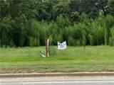8780 Moffett Road - Photo 12
