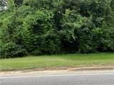 8780 Moffett Road - Photo 13