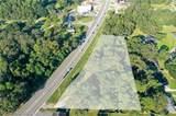 8780 Moffett Road - Photo 2