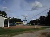 8780 Moffett Road - Photo 4