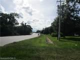 8780 Moffett Road - Photo 5