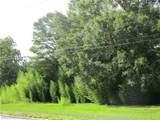 8780 Moffett Road - Photo 6