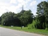 8780 Moffett Road - Photo 7