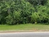 8780 Moffett Road - Photo 8