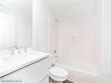 3655 Old Shell Road - Photo 21