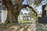 3655 Old Shell Road - Photo 47