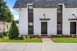 3655 Old Shell Road - Photo 16