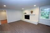 4255 Springview Drive - Photo 13