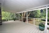 4255 Springview Drive - Photo 31