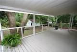 4255 Springview Drive - Photo 32