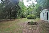 4255 Springview Drive - Photo 34