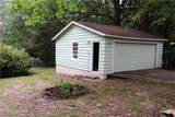 4255 Springview Drive - Photo 35
