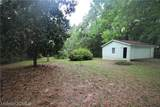 4255 Springview Drive - Photo 36